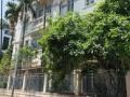 Bán biệt thự phố Đội Cấn,Ba Đình. 76m2 5t  lô góc 2 mặt tiền kinh doanh 11.8 tỷ