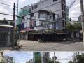 Căn góc 2 MT Hiền Vương, Q. Tân Phú, 8.5x21m, 2 tấm, giá 20 tỷ - 0917861739 (Linh MM47)