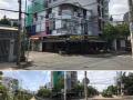 Chính chủ bán căn góc 2 MT Hiền Vương, Q Tân Phú - LH 0937145858