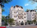 Bán nhà biệt thự song Hà Nội 150m2, ở ngay, xây 3,5 tầng, giao thông thuận lợi. LH: 0965 42 6262