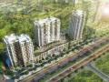 Bán shophouse UDic Westlake mặt đường Võ Chí Công, Tây Hồ, Hà Nội giá từ 70 triệu/m2 (0975.974.318)