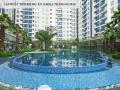 Mua căn hộ Jamila Khang Điền, chỉ cần 600 triệu, nhận nhà ở ngay, mặt tiền đường Song Hành