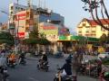 Bán nhà mặt tiền Nguyễn Văn Quá, DT 7x 31m, cấp 4, cạnh nhà hàng Đông Phương