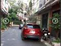 Chuyển định cư cần bán gấp nhà phố Dịch Vọng sổ đỏ, 4x12m x 4 tầng, giá 7.2 tỷ, ngõ 8m.  0915200990