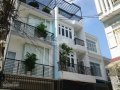 Cần bán căn nhà hướng đông bắc phường Bình Trưng Tây, Q2