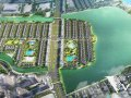 Mở bán toàn bộ biệt thự thấp tầng, shophouse dự án Vincity Gia Lâm, giá gốc CĐT, LH 0928 658 668