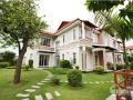 Chính chủ bán biệt thự Sala Đại Quang Minh, giá rẻ, 333m2, giá tốt vị trí đẹp. LH: 0977771919