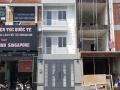 Chính chủ cần cho thuê nhà MT nguyên căn mới xây tại địa chỉ 447C Lê Văn Việt, Tăng Nhơn Phú A