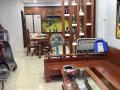 Phú Hưng Phát Land 0902418742, bán nhà góc ngã tư Nguyễn Tiểu La, 7.5 tỷ, full nội thất gỗ cao cấp