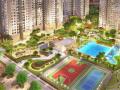 Cần bán gấp CH Saigon South Residences thu về gốc. LH: 0909.423.916 em Nga