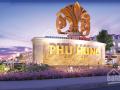Chính thức nhận đặt chỗ DA Cát Tường Phú Hưng TP Đồng Xoài-BP, 745tr/nền SHR CK 10%. LH: 0901692999