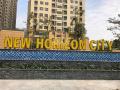 Ban Quản lý CC Horizon 87 Lĩnh Nam cho thuê CH 2 PN giá 5tr-6tr/th, 3PN 6,5tr-7tr/th, 0972596222