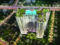 Chính chủ bán căn hộ 2 phòng ngủ Lacosmo MT Hoàng Văn Thụ, Q. Tân Bình. Giá 3,3 tỷ có VAT + PBT