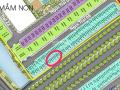 Suất ngoại giao bộ trưởng - shophouse Ngọc Trai, mặt đường 52m kí thẳng chủ đầu tư, LH: 0868548686