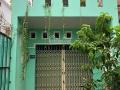 Cần tiền bán gấp nhà mặt tiền Lê Văn Lương, 4x30m, LH 0949.178.379 Thuận