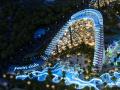 Cần chuyển nhượng căn Lib03-32 dự án The Arena view quảng trường, giá rẻ. LH: 0972658714