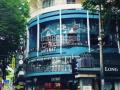 Bán nhà góc 2 mặt tiền Hoàng Văn Thụ, siêu vị trí (11x20m). HĐ thuê: 175 triệu/tháng, 48 tỷ