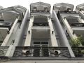 Bán nhà phường 15 Gò Vấp giá 4.8 tỷ (thương lượng), 4x13m Đúc 3 tấm, 4PN, hẻm 4m LH 0903777392