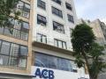 Bán nhà mặt phố Trần Đăng Ninh kéo dài 68 tỷ, 180m2 mặt tiền 5T, TM, đường 30m, móng 9 tầng