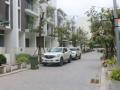 Cho thuê biệt thự cao cấp mặt đường Nguyễn Tuân, giá đẹp. Liên hệ: 0865.315.080