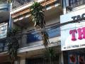 Bán nhà mặt tiền đường Trường Chinh, Phường Tân Thới Nhất, Quận 12, DT 72m2, giá 12,5 tỷ