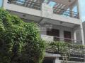 Bán nhà HXH 5m Trần Bình Trọng, P. 5, Q. Bình Thạnh. DT 6.5 x 10.5m, 1 trệt, 2 lầu, giá 7.25 tỷ