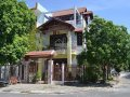 Bán nhà 2 mặt tiền đường Hồ Sỹ Dương