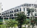 Chính chủ bán gấp căn LK 82,5m2 gần đường Nguyễn Xiển giá gốc HĐ 6,4 tỷ, chênh nhẹ. 0965302393