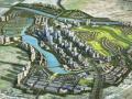 Chính chủ bán liền kề được tái định cư Ecopark. Mặt tiền 9m. Diện tích 90m2. Giá 16.5 triệu/m2