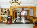 Chính chủ cho thuê nhà nguyên căn Nguyễn Thượng Hiền, Bình Thạnh bấm vào để biết thêm thông tin