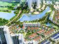 Cần bán nhà phố Marina Ecopark 180m2 - LH: 0983939193