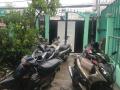 Nhà mặt tiền Lê Văn Lương, 4x30m, 1 lầu, ngay chợ và trường học tiện kinh doanh mua bán