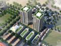 Sở hữu căn hộ 3pn ở ngay, giá 2,7 tỷ, chiết khấu lên đến 190tr, giá gốc CĐT, vay ngân hàng 0%