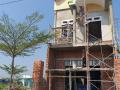 Bán nhà đang xây mẫu đẹp hiện đại, giá 1 tỷ, pháp lý đầy đủ, LH: 09333.62.075 (Nhi)
