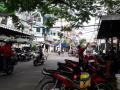 Bán nhà mặt tiền Nguyễn Tiểu La, Q10, vị trí cực đẹp, cách ngã tư 2 đường lớn 1 căn, giá chỉ 11 tỷ