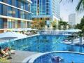 Cơ hội cuối cùng sở hữu căn hộ full nội thất + CK khủng chỉ 1,25 tỷ LH ngay - LH 0932 78 72 75