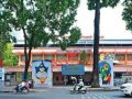 Đất đường Liên Khu 4-5, Vĩnh Lộc B, giáp Bình Tân, giá 650 triệu