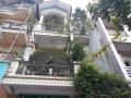 Bán nhà mặt phố Hà Nội, Nguyễn Hữu Thọ 8,5 tỷ, vỉa hè cực rộng, phố sầm uất kinh doanh cực tốt