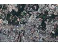 Đất Trảng Bom sát UBND xã - cách QL1A 300m - có thổ cư 50m - giá 990 triệu / 212m2