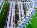 Mua liền kề Lộc Ninh, giá niêm yết CĐT, SĐ lâu dài, LH PKD: 0388.405.089