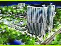 CĐT mở bán 10 căn hộ đẹp chung cư 90 Nguyễn Tuân chính sách ưu đãi tết 2019. Hotline: 0974538128