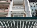 Cho thuê nhà nguyên căn chính chủ đường Giang Văn Minh, Q2 mới 100%, thích hợp làm công ty