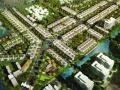 [chính chủ] bán nhanh trong tuần nhà phố 6x15m hướng Đông Nam, giá 4.1 tỷ, LH: 0911875885