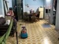 Cần bán căn hộ Trần Kế Xương, Phú Nhuận