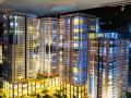 Đầu tư căn hộ 50 năm giá 22tr/m2, cho thuê 18tr/th tại sao bạn lại không đầu tư. LH 0977.838.116