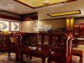 Chính chủ cần bán biệt thự Làng Quốc Tế Thăng Long DT: 120m2, MT 15m, giá 25.5 tỷ