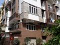 Bán nhà HXH Trần Hưng Đạo (6.8x14.5m) Quận 5, giá cực rẻ chỉ 12.9 tỷ