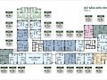 Chuyên hàng sang nhượng căn hộ Lacosmo Tân Bình, có lửng, không lửng hàng đợt 1 CK3%. 0936419555