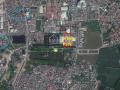 Bán liền kề Green Park Vĩnh Hưng - 72m2 - 5 tầng - 097989 0203