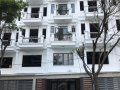 Song Minh Residence- 2 mặt tiền độc nhất trung tâm quận 12, giáp Metro quận 12